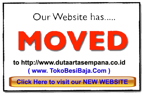 website_move2_copy